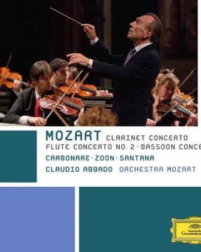 Orchestra_Mozart1