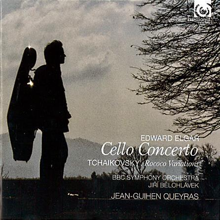CelloConcerto