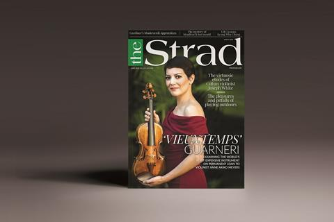 Cover_shadow_strad-June18