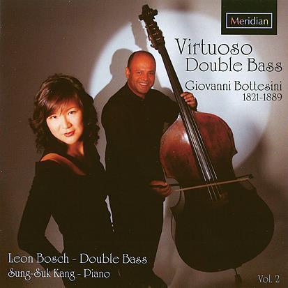 Bosch-Kang_CD