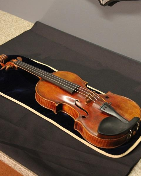 Recovered_Strad1