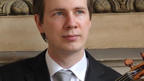 Marschner