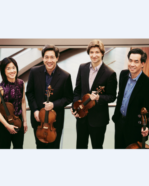 Ying_Quartet2