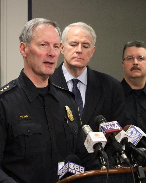 Milwaukee_Police1
