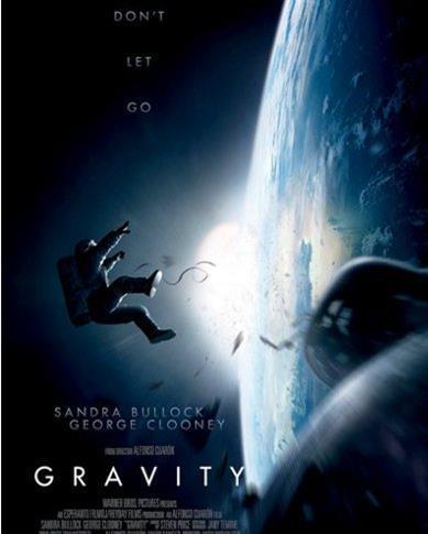 Gravity_Poster