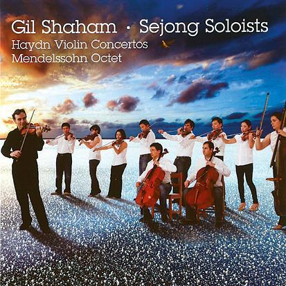 Shaham-SejongSoloists_CD