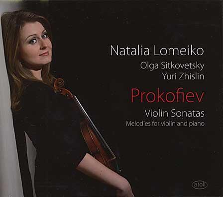 NataliaLomeiko