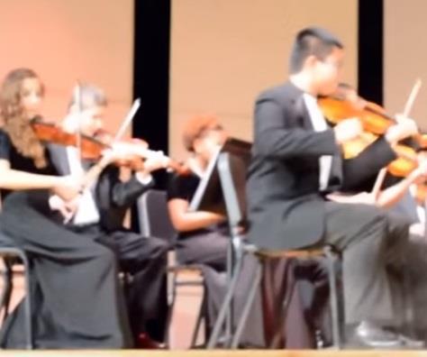 ViolinBowFail1