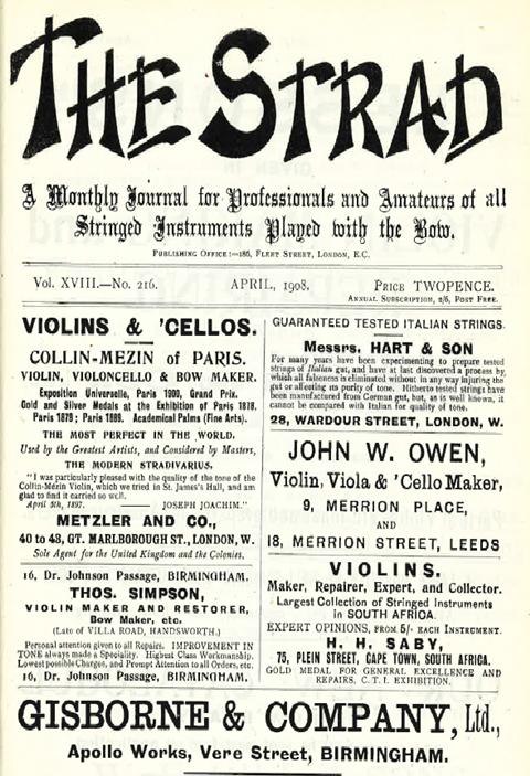 The_Strad_April_1908