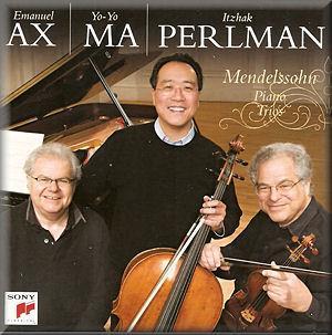 Mendelssohn_Trios_88697521922