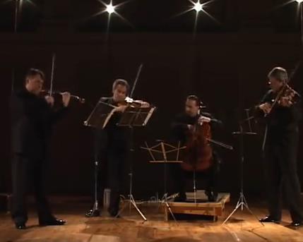 Emerson_Quartet_Shostakovich