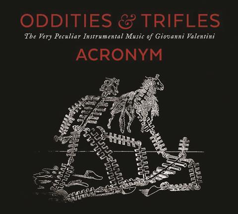 oddities-and-trifles