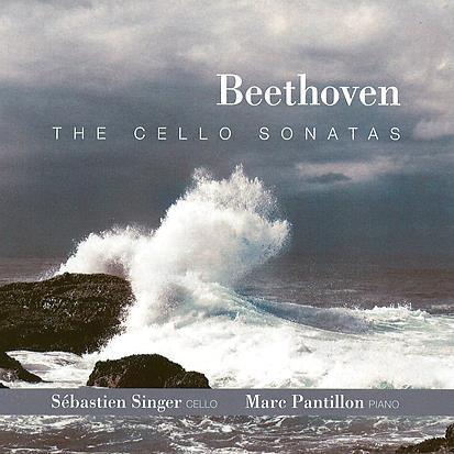 Singer-Pantillon_CD