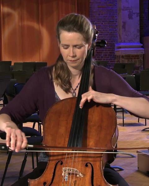 RebeccaGilliver