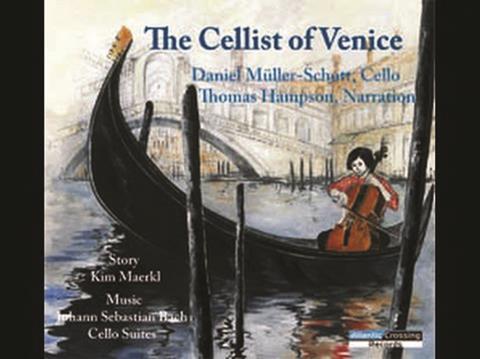 cellist-of-venice