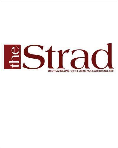 StradDefaultLogo