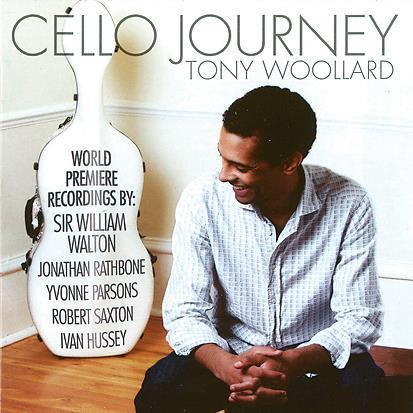 Woollard_CD