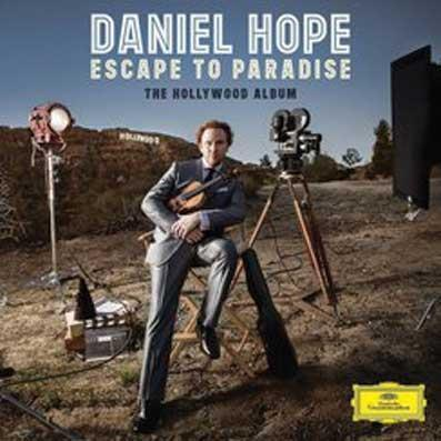 daniel-hope-escape-to-paradise-the-hollywood-album-1407421069-old-article-0