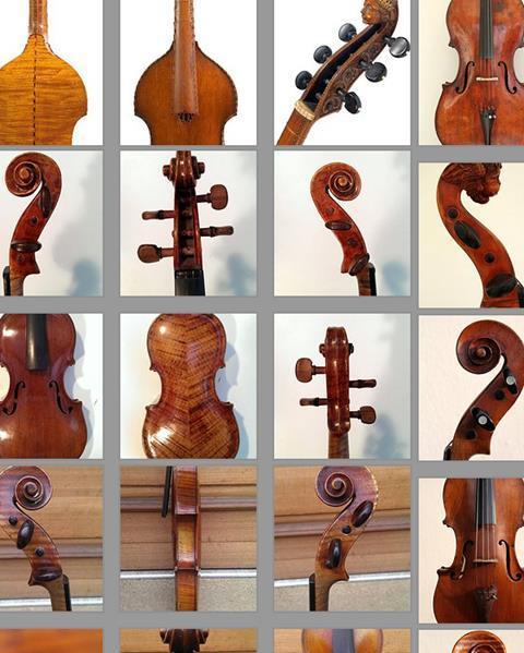 Stolen_Instruments