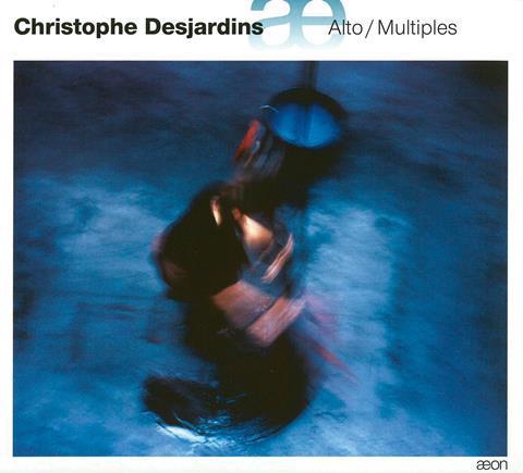 Desjardins_CD