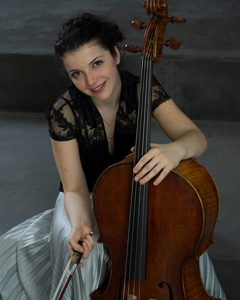 Miriam_Prandi_Cellist
