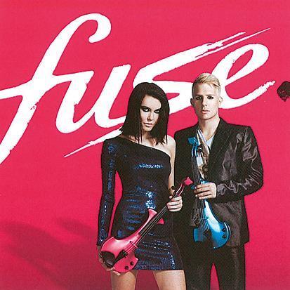 Fuse_CD