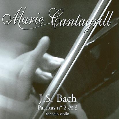 Cantagrill_CD