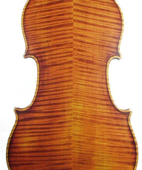 Poggi 1924 b1