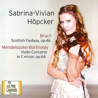 Hopcker_CD