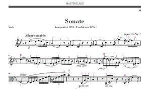 BrahmsMasterclassVa
