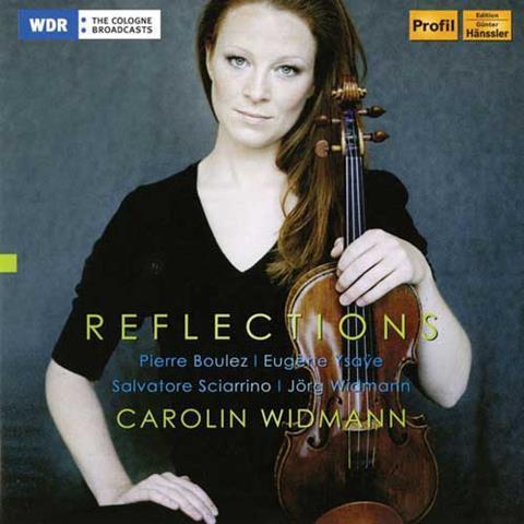 CarolinWidmann