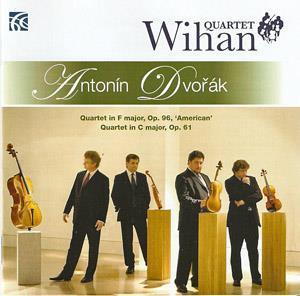 Dvorak_Quartets_NI6114