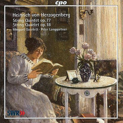 MinguetQuartett_CD