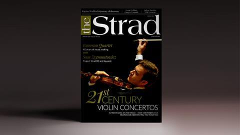 jan17_cover_strad