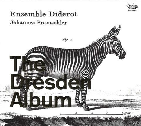 DresdenAlbum