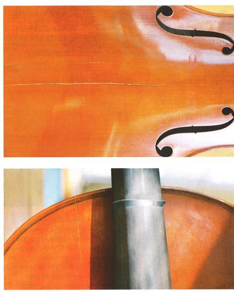 Cracked_cello2