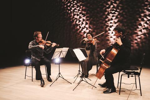Tabea Zimmermann Trio_c_Philipp Seliger (9)