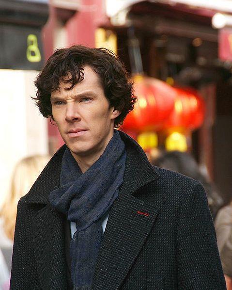 Benedict_Cumberbatch_Sherlock