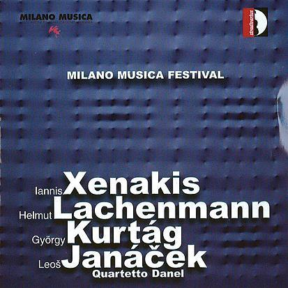 QuartettoDanel_CD