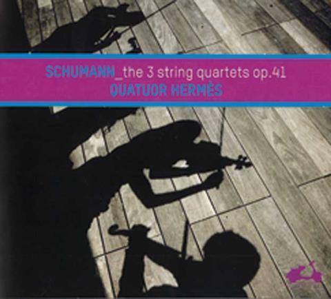 Hermes-Quartet-cover
