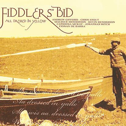 FiddlersBid_CD
