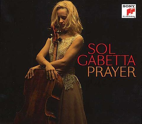 Gabetta_Prayer