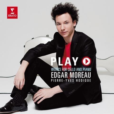 Edgar_Moreau