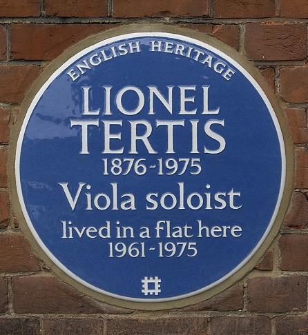 Lionel-Tertis-English-Heritage-Blue-Plaque-1