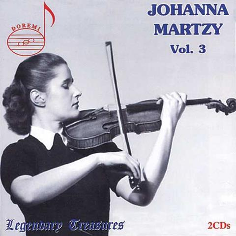 JohannaMartzy