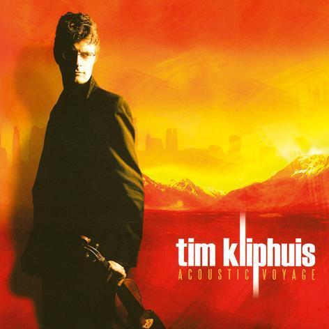 Kliphuis_CD