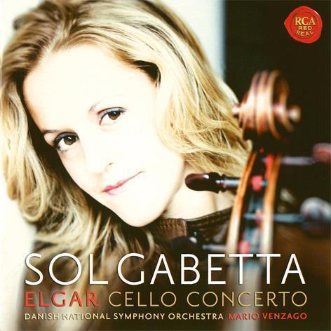 Gabetta_CD