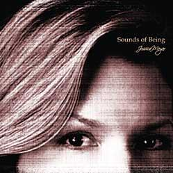 SoundsofBeing