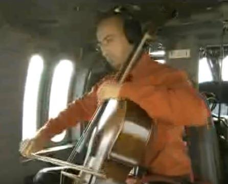 HelicopterCello1