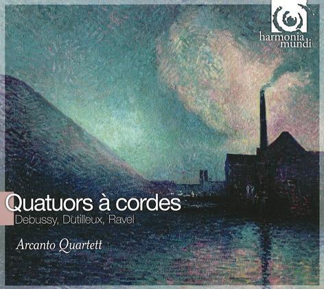 Arcanto_Quartet_cd